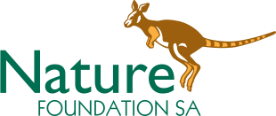 Nature Foundation SA