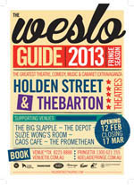 wesloguide2013cover.jpg