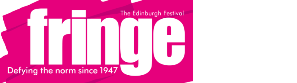Applications for our Edinburgh Fringe Award 2019 are Open!