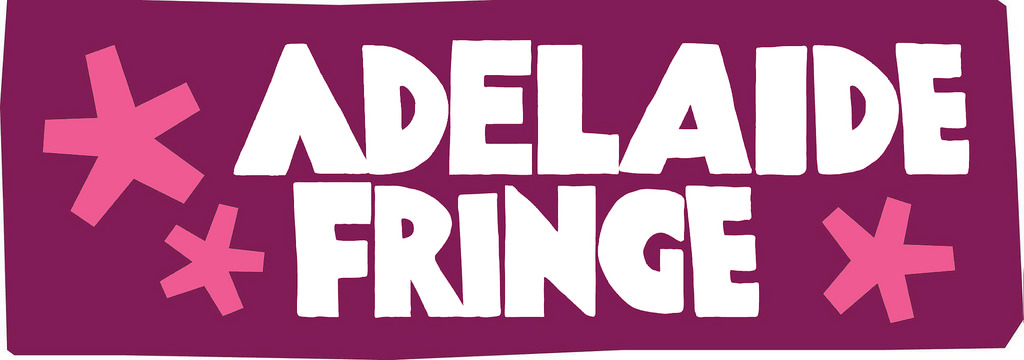 HST Adelaide Fringe program 2018
